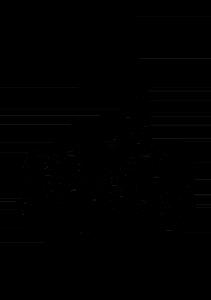Mohawk-Chapel-Logo