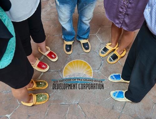 Aboriginal Economic Development Corporation of the Year