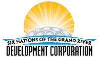 Six Nations of the Grand River Development Corporation
