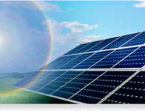 Six Nations Futures Hosts Information Session on Nanticoke Solar LP.