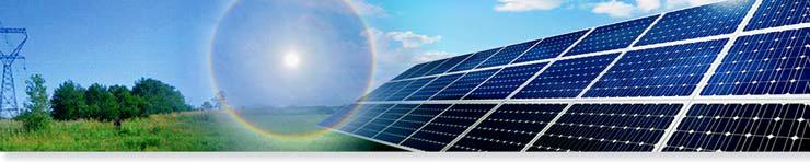 Nanticoke Solar