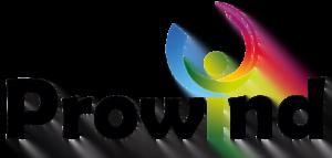 prowind e1498742663201