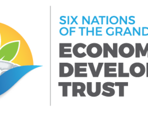 Economic Development Trust 2018 Shortlist Schedule