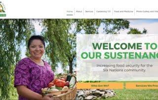 OS Homepage
