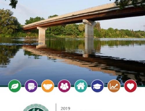 2019 Community Plan