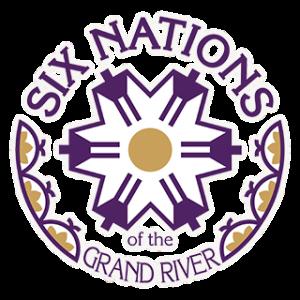 SIX NATIONS TOURISM