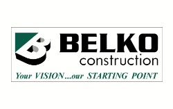Belko Construction