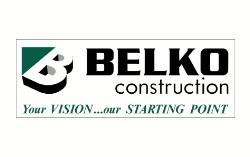 Belko Construction