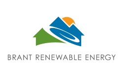 Brant Renewable Energy