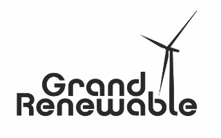 Grand Renewable Wind- Pattern Energy