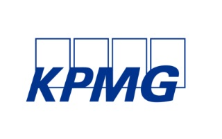 KPMG_UPDATED