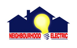 Powerserve Neighbourhood Electric