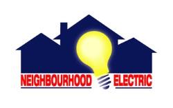 Powerserve Neighbourhood Electric