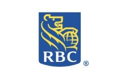 Royal Bank of Canada, RBC