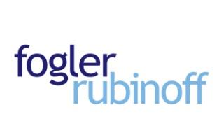 foglers rubinoff