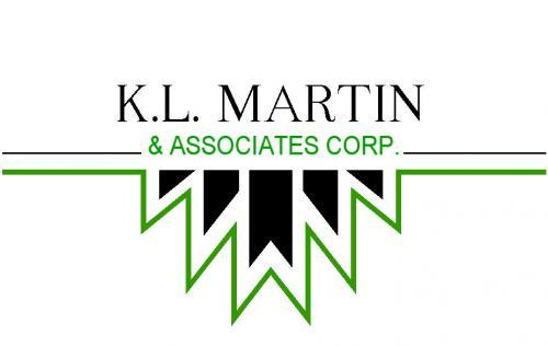 K.L. Martin & Associates Group